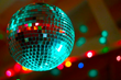 The Central Coast Autism Spectrum Center Announces Local Teen Dance for Teens of All Abilities on Feb. 13 in San Luis Obispo