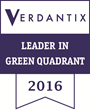 Gensuite Named a Leader in Verdantix 2016 Green Quadrant for EH&S Software