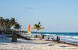 The World's Most Romantic Retirement Havens — InternationalLiving.com