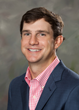 Sean Kerrigan, Hodnett Cooper Real Estate