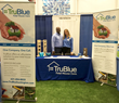 New TruBlue Business Offers Complete Home Care in Huntington Area