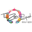 The Zen Spot Miami Hosts Series of Community Events Throughout February