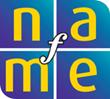 NAfME_Logo_shield_lores.jpg