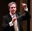 National Association for Music Education Congratulates Member Named 2016 GRAMMY Music Educator of the Year