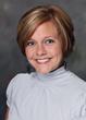 Rachel Fitzpatrick, Hodnett Cooper Real Estate