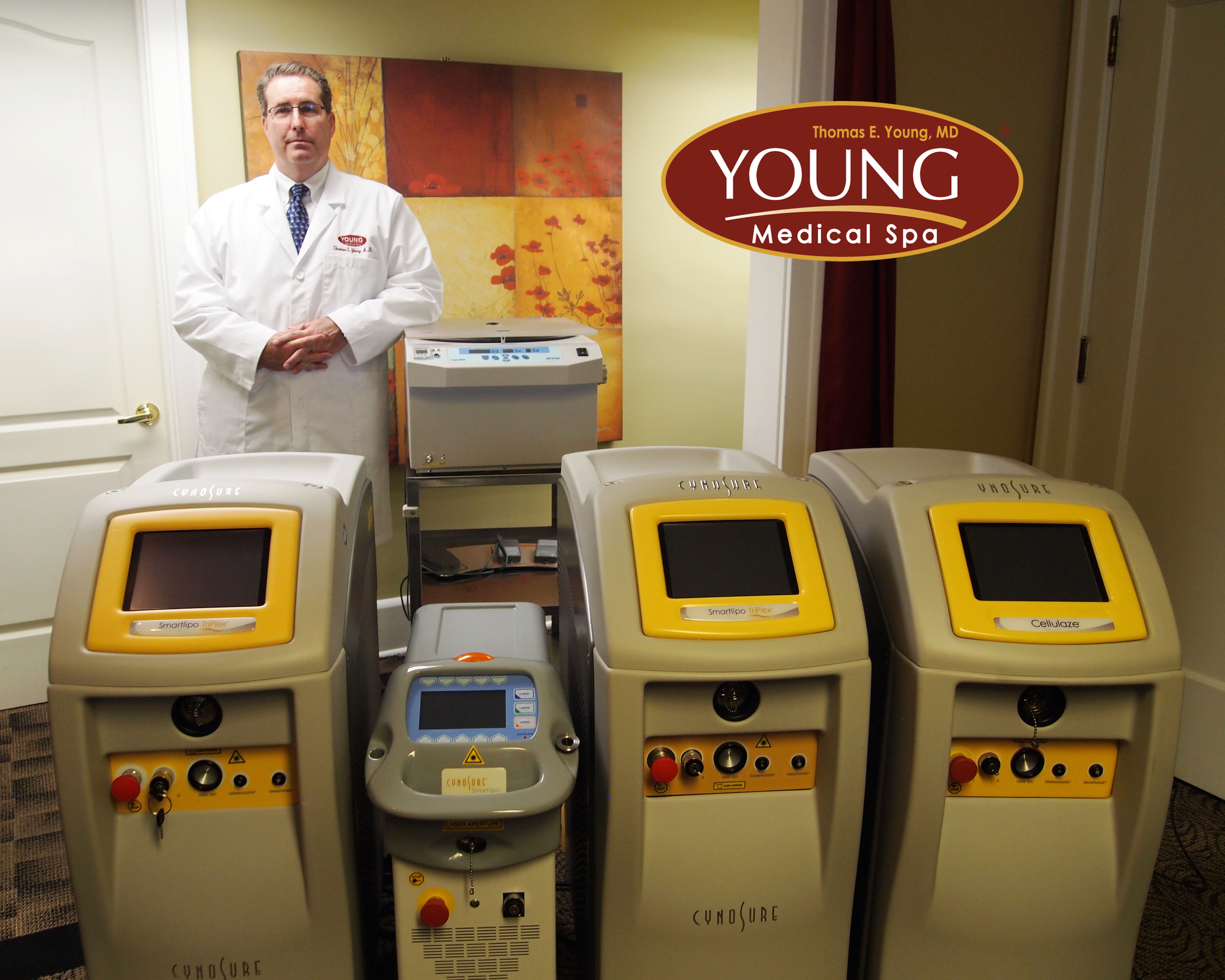 Dr Young Medical Spa Center Valley Pa