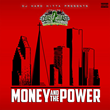 "Texas Veteran DJ Hard Hitta Releases New Music Mixtape ""Money And The Power"""