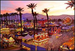 Riverside County Fair