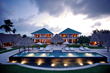 Largest Resort Spa on Ambergris Caye Set to Open