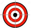 Bullseye General Contracting