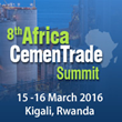Rwanda's Min Infrastructure to Welcome Global Cement Producers at CMT's 8th Africa CemenTrade