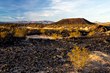 New Desert Monuments Protect Heritage, Open Space with Balanced Approach to Conservation