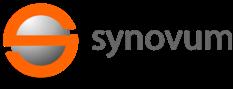 Synovum Logo