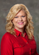 Stephanie Foster-Webb, Hodnett Cooper Real Estate