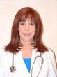 Dr. Teresa Rispoli, Complete Health