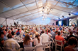 Wine Spectator Magazine Ranks Destin Charity Wine Auction #6 Wine Auction in the Country