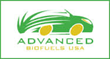 Advanced Biofuels USA Receives USDA Rural Business Development Grant for Feasibility Study of Eastern Shore Energy Beet-to-Jetfuel Project