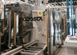 Napasol AG of Switzerland Consolidates Its Worldwide Pasteurization Equipment Sales Activity by Acquiring Its North American Licensee