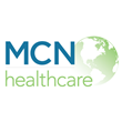 Announcing the Launch of MCN Healthcare's Newly Redesigned Website
