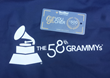 Sundial Powder Coatings Featured in GRAMMY® Awards® Gift Bags