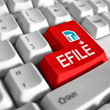 EFILE is CRA's electronic filing system for Canadian accountants and tax preparers Stephdokin TaxCycle