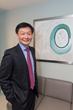 Dr. Albert W. Chow
