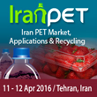 Global Tech Providers, Iranian Brands & Preforms at CMT's 1st Tehran PET Packaging Summit on 11-12 April