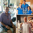 Mimbs & Associates Announces Charity Drive to Assist Local Father in His Ongoing Fight Against Life-Threatening Leukemia