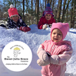 Designers Insurance Agency Joins Sweet Julia Grace Foundation in Charity Drive to Benefit Children with Serious and Chronic Illnesses