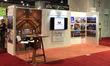 New Energy Works Timberframers to Exhibit Timber Framing at Spring Trade Shows
