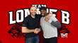 Buffalo Boxer Signs with Mayweather Promotions