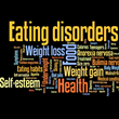 Brookhaven Retreat's Nutrition Group Focuses on How to Overcome Eating Disorders during National Eating Disorder Week February 23 - March 1, 2016