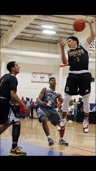 Dallas-Based Select Basketball Organization Expands Down the I-35 Corridor to Include San Antonio and Austin