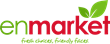 PriceAdvantage Announces that Enmarket Convenience Stores Have Selected PriceAdvantage Fuel Pricing Software to Automate and Execute Faster Fuel Price Changes
