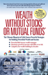 Stocks Tank, Invest in 770 Accounts and High Grade Whole life Insurance