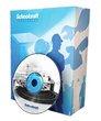 Schoolcraft Publishing Releases Remastered Custodial Maintenance Training DVDs