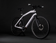 Zeitgeist Inc. Launches on Touch of Modern to Introduce Lightweight, Luxury Electric City Bike