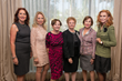 10th Anniversary Lymphoma Research Foundation Fashion Luncheon Brings in over $125,000 for Research