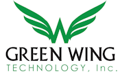 Greenwing Technology Punchout Catalogs