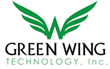 Greenwing Technology partners with Paramount Technologies to bring Punchout Catalogs to all B2B suppliers