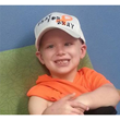 O'Donnell Insurance Agency Launches Charity Campaign to Benefit the Family of a Young Local Boy Fighting Leukemia