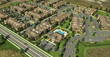 springs-at-kenosha-apartments
