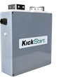 ZTR Control Systems Launches the NEW Kickstart™