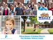 Pelican Water Systems To Donate 25 Water Filtration Systems to Children's Center in Flint, Michigan