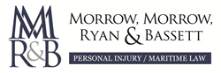 Scholarship Opportunities are being offered by the Law Firm of Morrow,...
