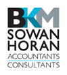 BKM Sowan Horan Accountants and Consultants