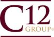 C12 Group Members Bringing Jobs to Texas