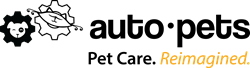 AutoPets logo