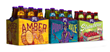 Abita Brewing Co. Refreshes Product Designs for 30th Anniversary