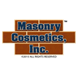 Masonry Cosmetics